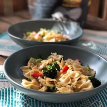 Cocina con Conexión