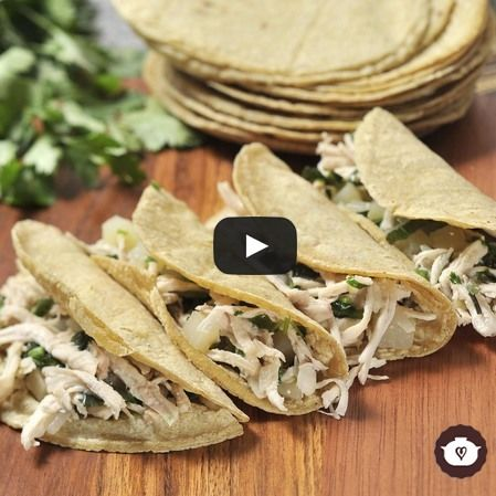 Tacos Martha