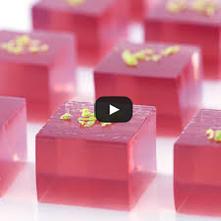 Jelly shot (gelificaciones)