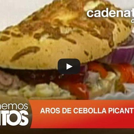 Sándwich con carne asada y mayonesa de maíz