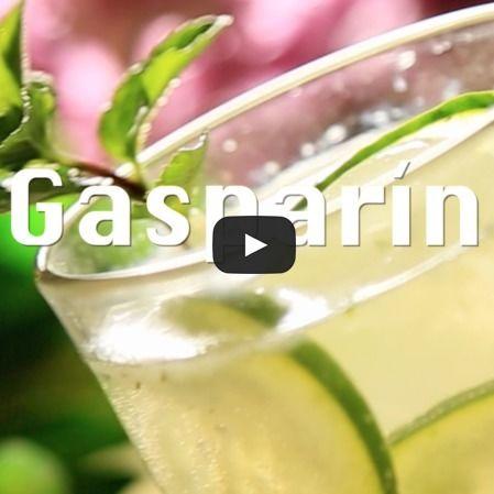 Gasparín