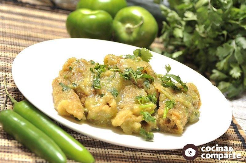 Dorable Cocina Chile Verde Molde - Ideas de Decoración de Cocina ...