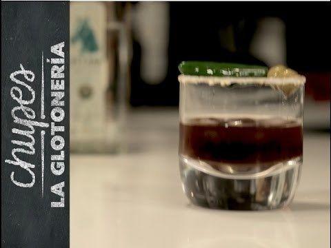 El Petróleo (Tequila)
