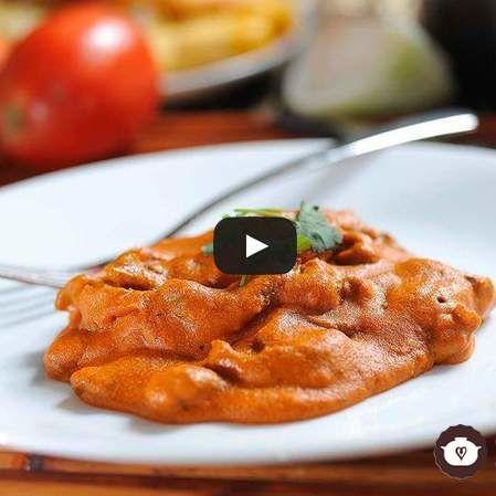 Carne de res a la mexicana