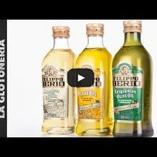Tip: Aceites de Oliva ¿normal o extra virgen?