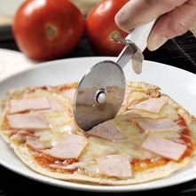 pizza omar