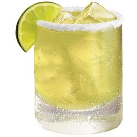 Paloma - Cócteles con tequila