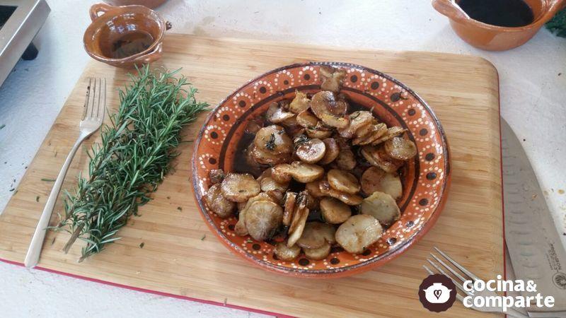 Alcachofa para bajar de peso preparacion de lasagna