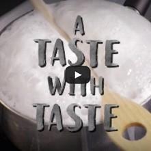 Tips de cocina ¿Cómo evitar derramar al hervir los alimentos?