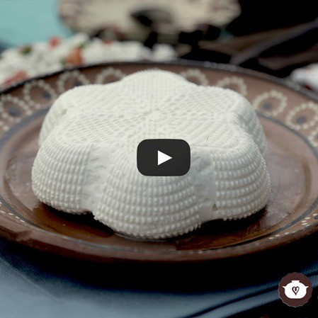 Cómo hacer queso fresco y requesón de cabra en casa