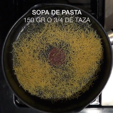 S 20728 1527616761