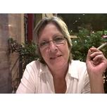 Gloria Torres León