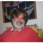 Rafael Ignacio Pérez Lamadrid