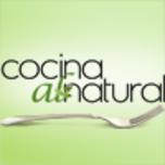 Cocina al natural