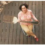 Derestaurantesymas Celia Marín Chiunti
