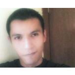 Rolando Donjuan R