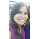 Fernanda Cosis