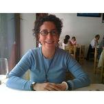 Celia Marín Chiunti