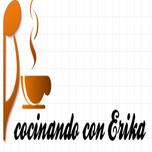 ERIKA (usuario cancelado)