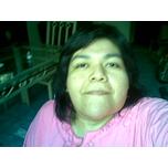 Elsa Rita Morales Cortes