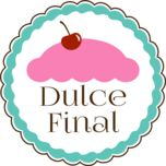 Dulce Final