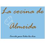 La cocina de Almeida