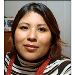 Laura Lopez Lopez