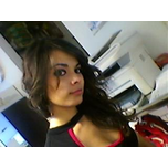 Lu Andrade