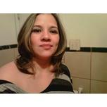 Olga Juarez