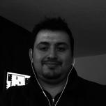 Rogelio Alvarado Vilchis