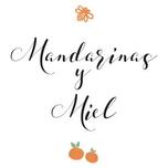 Mavi mandarinasymiel