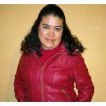 Rosa Isela