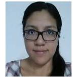 Andrea Vazquez Ruiz