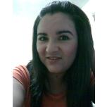 Judith Saldaña
