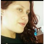 Zaira Jiménez Veytia