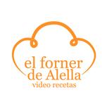 forner de alella(usuario cancelado)