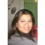 Ivonne Pacheco Marquez