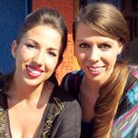 Sol & Laura