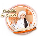 Casandra Ares Pereda