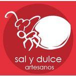 Sal y Dulce Artesanos