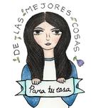 Laura Verónica Rodríguez
